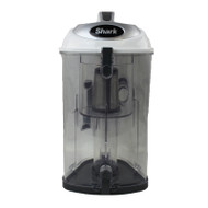 Genuine OEM Shark 154FFJ Navigator Lift-Away Vacuum Dust Cup Bin For Models NV355, NV356, NV357