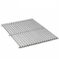 Weber 70372 SS Rod Cooking Grate