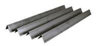 Weber #70375 4PC Flavorizer Bars for Summit Grills Made in 2007 and Later