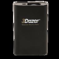 """2.76"""" x 1.81"""" x .91"""" 3Dazer Pro WIFI Measuring Tool // DZ-IP1801"""