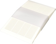 NuTone 89852000 Ceiling Heater Grille