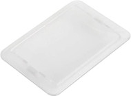 SB03293051 Light Lens Replacement for Broan Vent Hood