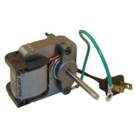 89850000 Broan Appliance Motor