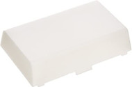 Broan Nutone Light Lens Plastic Cover for Exhaust Fans S-65776000 65776