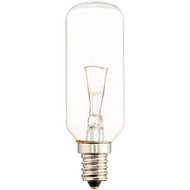 Broan B02300264 Range Hood Light Bulb