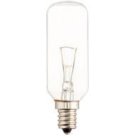 Broan Nutone Bulb SB02300264