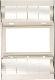 Broan S89339000 Bathroom Fan Grille