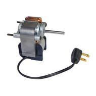 Broan Nutone Motor S99080592