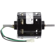 Broan 99080152 Replacement Vent Fan Motor
