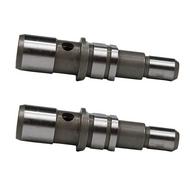 DeWalt 2 Pack Of Genuine OEM Replacement Spindles 385861-00-2PK