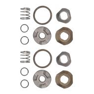 2 Dewalt 429634-00 Clutch Assembly