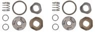 DeWalt 2 Pack Of Genuine OEM Replacement Clutch Assemblies 429634-00-2PK