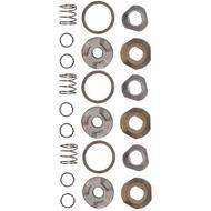3 Dewalt 429634-00 Clutch Assembly