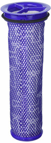 Dyson 920640-01 DC41 DC65 Vacuum Washable Rinsable Pre Motor Filter Genuine