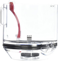 Dyson 923411-01 Clear Dirt Bin Assembly DC28 DC37 DC39 DC53 Genuine