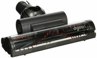 Dyson 923394-01 DC39 Vacuum Cleaner Triggerhead Assembly Genuine