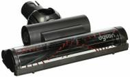 Dyson DC39 Triggerhead Assembly 923181-03 - Genuine