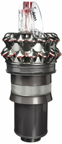Dyson Genuine OEM Grey Cyclone Assembly 966503-02 for DC77 / UP14