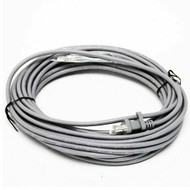 Dyson 905449-04 DC07 Vacuum Cleaner Power Cord Gray Genuine