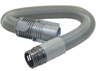 Dyson 908474-37 DC14 Vacuum Cleaner Attachment Hose Assembly Genuine