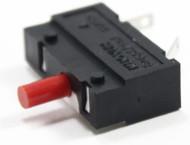 Dyson 917733-01 DC27 Vacuum Cleaner Brush Bar Reset Switch GENUINE