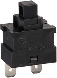 Genuine Dyson DC33 Switch - 918989-02