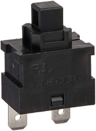 Dyson 918989-02 DC33 Vacuum Cleaner Switch Genuine