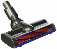 Dyson 949852-05 DC59 SV03 Vacuum Cleaner Motorhead Genuine