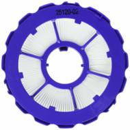 Dyson DC50 Post Hepa Filter