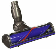 Dyson 966084-01 DC59 SV04 V6 Handheld Vacuum Cleaner Motor Head Assembly Genuine