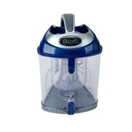 Shark Navigator Lift-Away Deluxe Upright NV360K Dirt Cup Vacuum Cleaner Part 208FFJ360