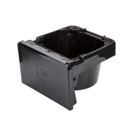 Mr. Coffee Inner Brew Basket for PSTX91, PSTX95