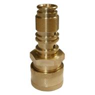 DeWalt Replacement Connector # 5140130-25