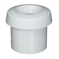 Whirlpool 8575076A Dispenser