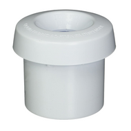8575076A Whirlpool Washer Dispenser