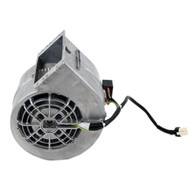 Broan S97017924 Range Hood Blower Assembly