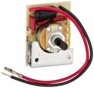 Broan Nutone Fan Switch SR99030319