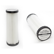 DVC Replacement Dust Cup Filter 3-JC0280-000 Royal/Dirt Devil F1 Upright Vacuum HEPA - 1 Filter