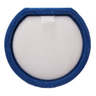 DVC Replacement Primary Filter 303173001 Hoover WindTunnel T-Series Vacuum - 1 Filter