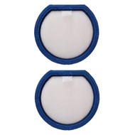DVC Replacement Primary Filter 303173001 Hoover WindTunnel T-Series Vacuum - 2 Filter