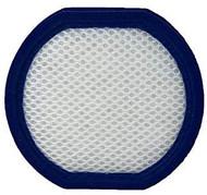 EFP Vacuum Filter for Hoover 440011434 React, Fusion Max, BH53200 BH53210 BH53230 BH53100 BH53110 BH53120