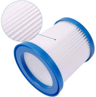 EFP Vacuum Filter for Black and Decker VPF20 Pet SmartTech Vac 90606058-01 - 2 PACK