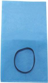 EFP Vacuum Filter Bag for WORKSHOP Wet Dry WS01025F, WS01025F2 for Filter Cage