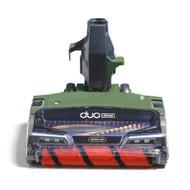 Shark Apex ZS360 Motorized Floor Nozzle 242FP360