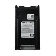 2 Shark ION, IONFlex Battery Pack XBAT200