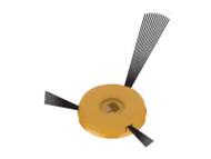 Shark Ion Robot Side Brush RVSBK700 RV700 RV720 RV750 RV750C