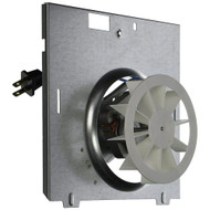 Broan Nutone Fan Motor Assembly 97012029