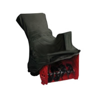 """MTD Two-Stage Snow Blower Cover #490-290-0010 30"""" Snow Throwers"""