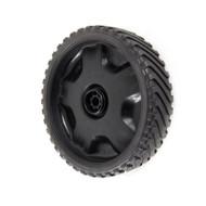 "MTD Genuine Part 634-05039 Wheel Assembly 8"" x 2"" Troy Bilt Craftsman"