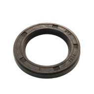 CUB CADET 921-3018A Single Lip Oil Seal 1.25X1.874X.25 Z Force SLT GT LT LX 1042